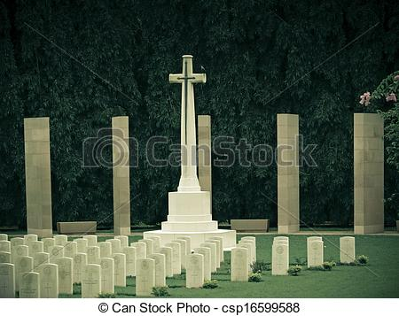 Pictures of Kirkee, khadki War Cemetery was created to receive.