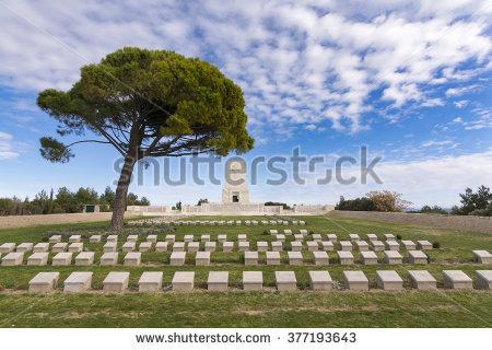 Lonely Grave Banco de imágenes. Fotos y vectores libres de.