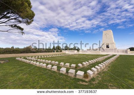 Lonely Grave Banque d'Image Libre de Droit, Photos, Vecteurs et.
