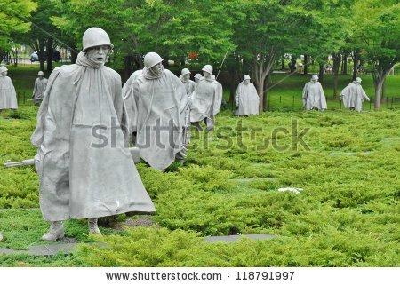 War Memorial Stock Photos, Royalty.