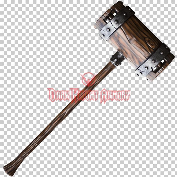 War hammer Mallet Warhammer Online: Age of Reckoning, hammer.