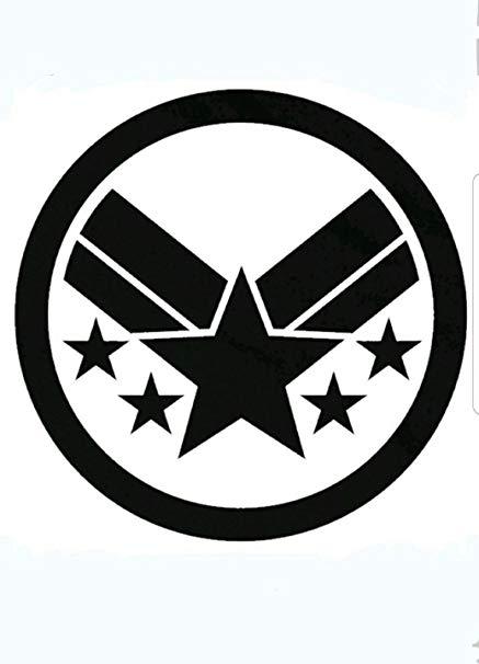 Amazon.com : Marvel Comics Iron Man 5.5\