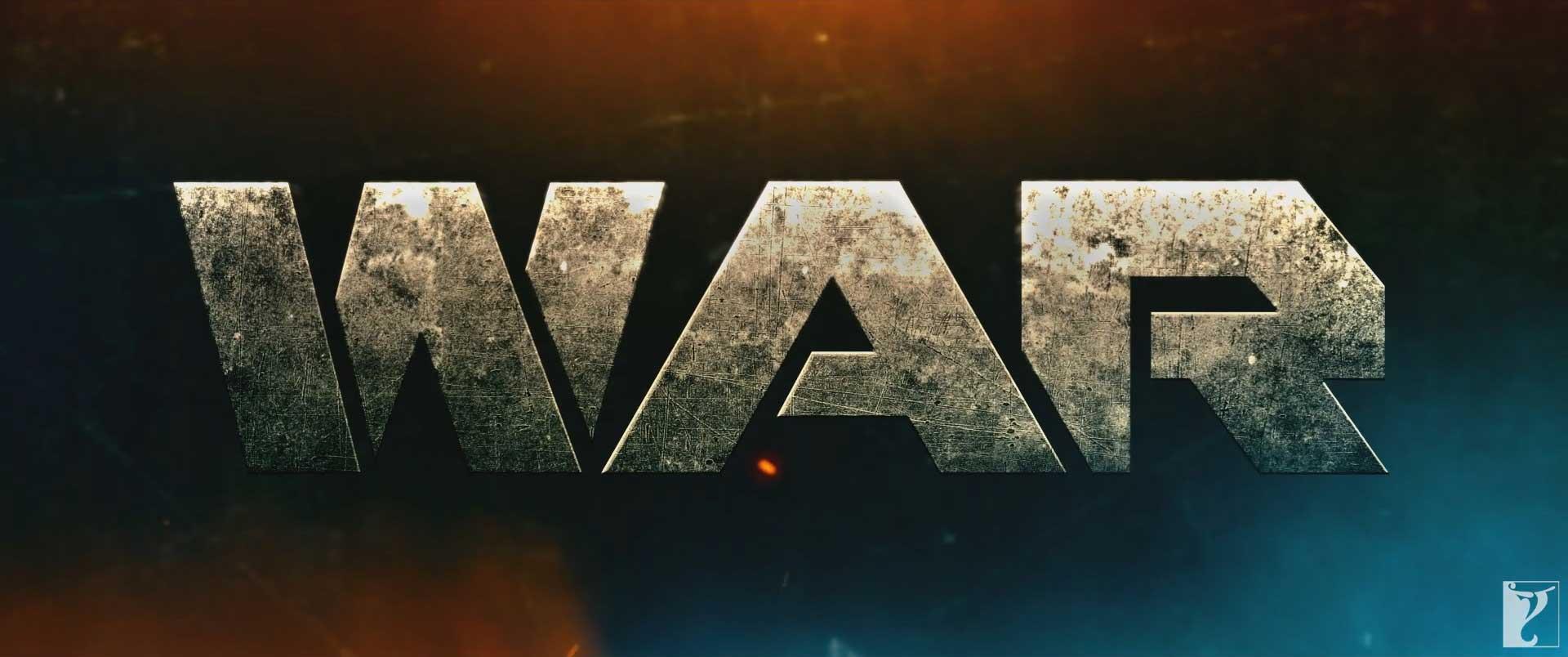 War Teaser Trailer Still 42.