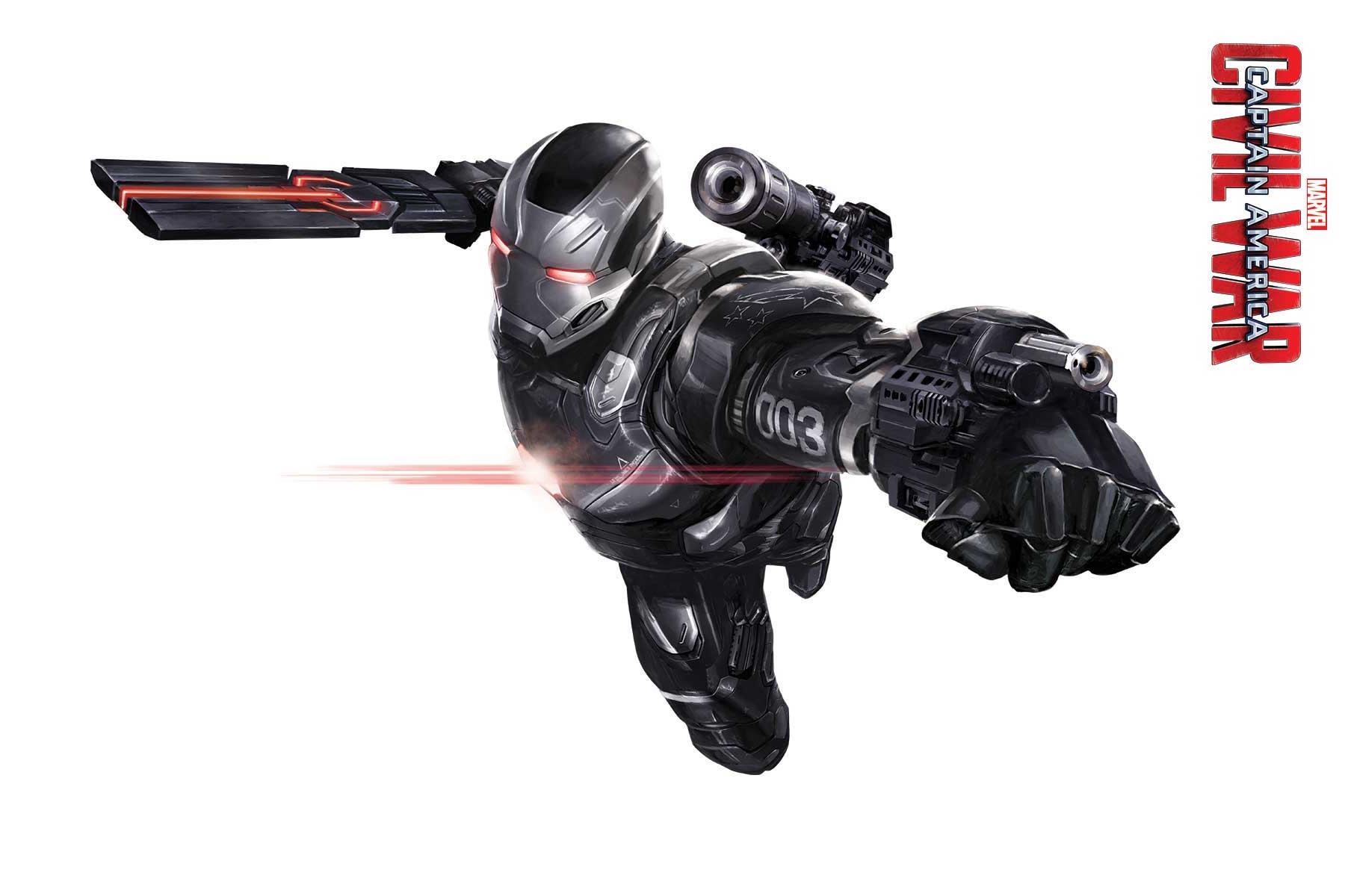 War machine clipart #17