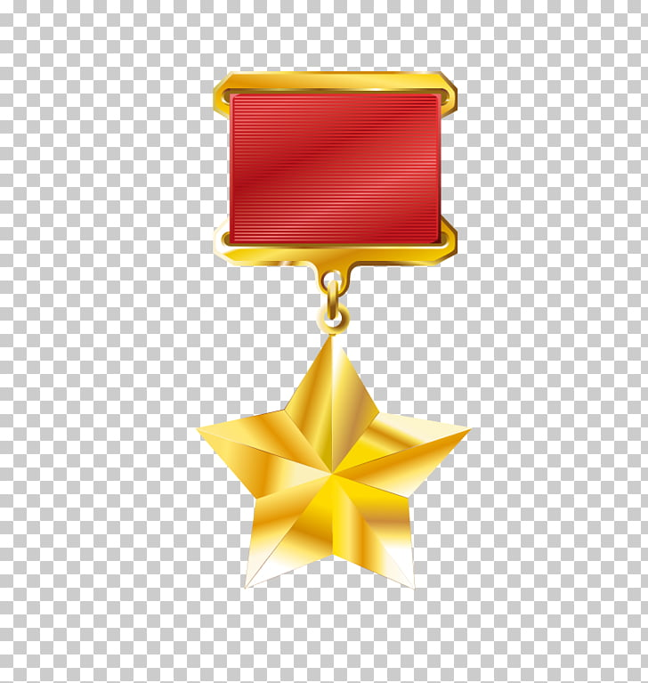 Medal Order of the Patriotic War , Medal PNG clipart.