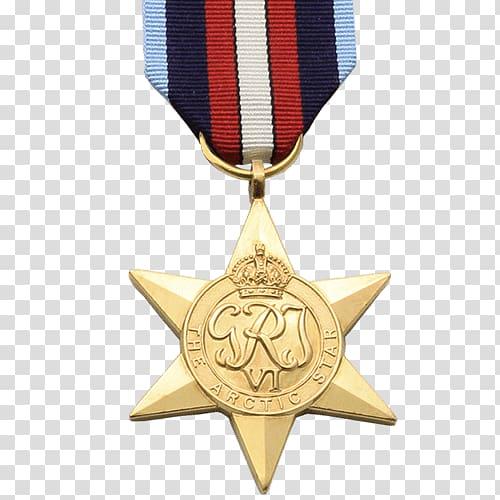 Gold medal Second World War War Medal 1939.