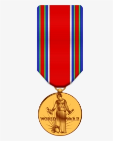 Medals Clipart War Medal.
