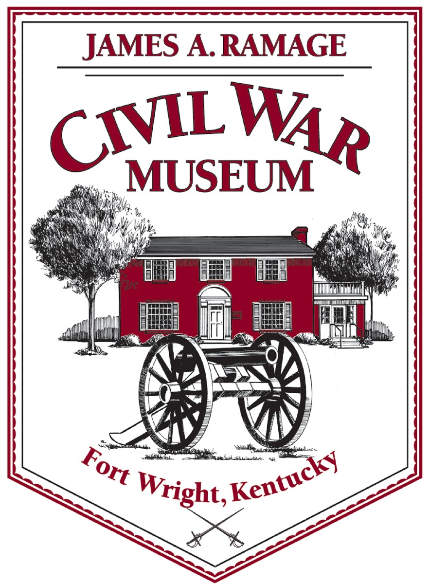 City Of Fort Wright, Kentucky.
