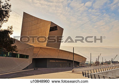 Stock Photography of England, Greater Manchester, Manchester.