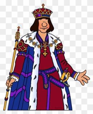 King Philip\'s War Clipart.