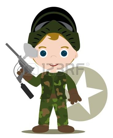 1,611 War Paint Stock Vector Illustration And Royalty Free War.