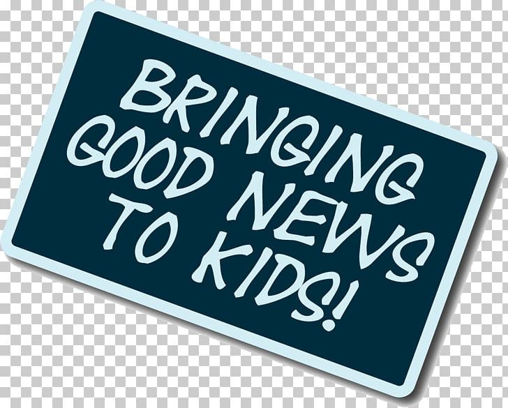 Scandinavia Logo Children\'s literature Bible Book, good news.