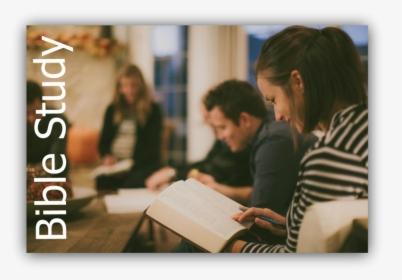 Bible Study PNG Images, Free Transparent Bible Study.