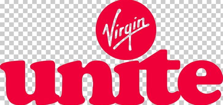 Virgin Unite Virgin Group Foundation The Elders Carbon War.