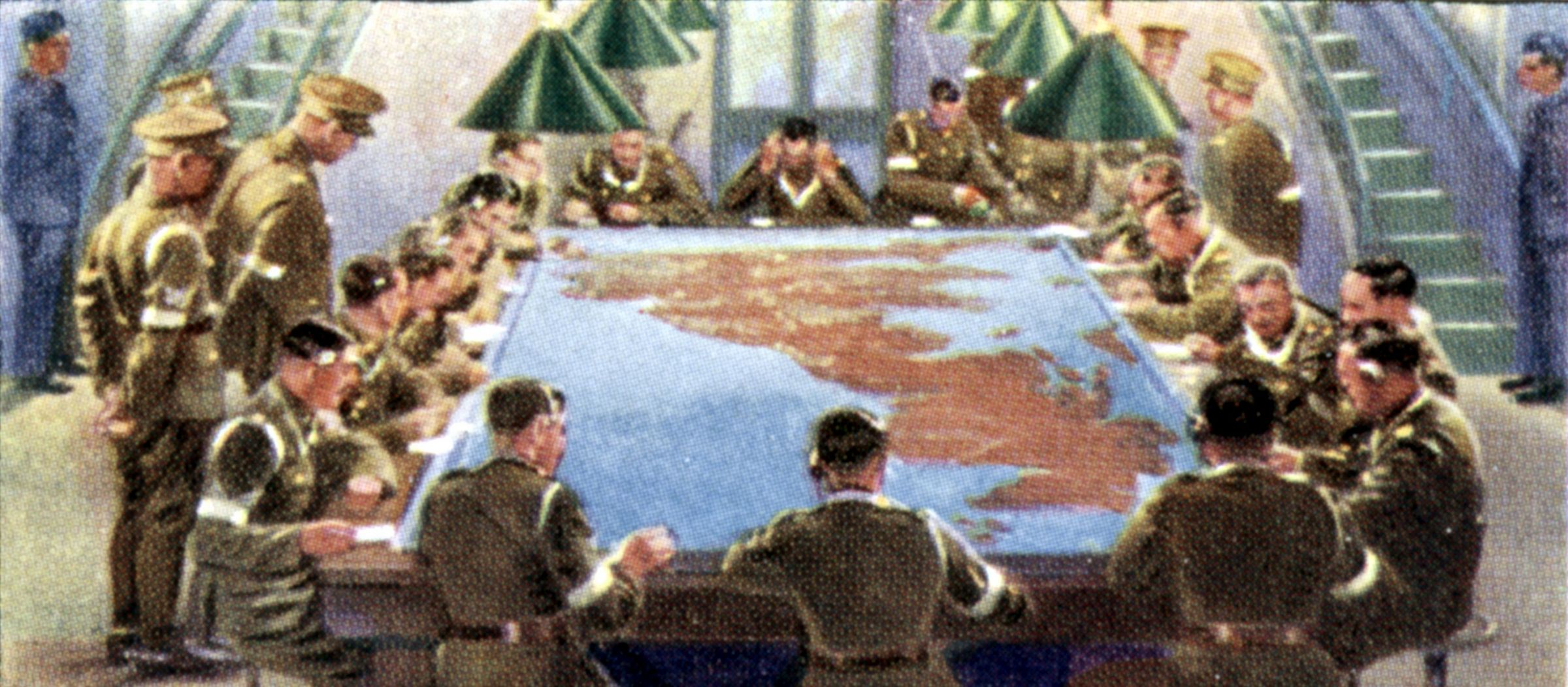 Old war room clipart.com foreign firms.