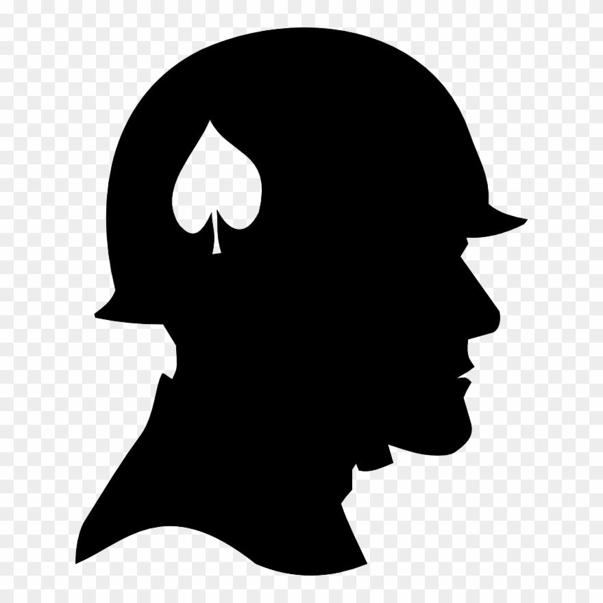 Helmet Clip Art Download.