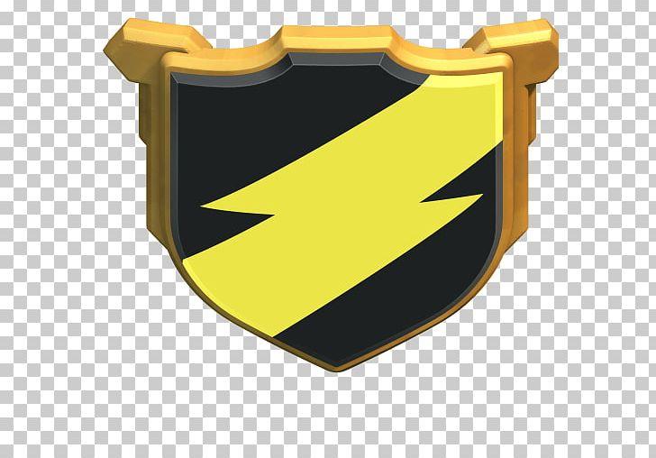 Clash Of Clans Video Gaming Clan Symbol Game Clan War PNG.