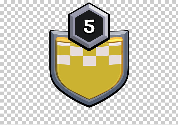 Clash of Clans Clash Royale Strategy War Clash of Kings.