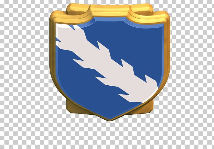 Clash Of Clans Symbol Video Gaming Clan Clash Royale PNG.