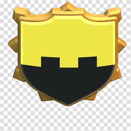 Clash of Clans Clash Royale Clan badge Video gaming clan.