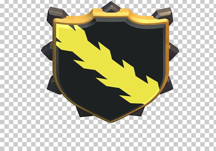 Clash Of Clans Symbol Video Gaming Clan Clan War Golem PNG.