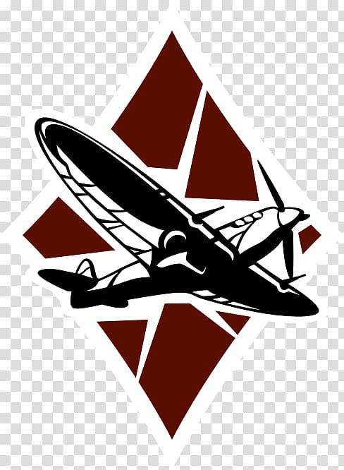 War Thunder World of Tanks World of Warplanes Messerschmitt.