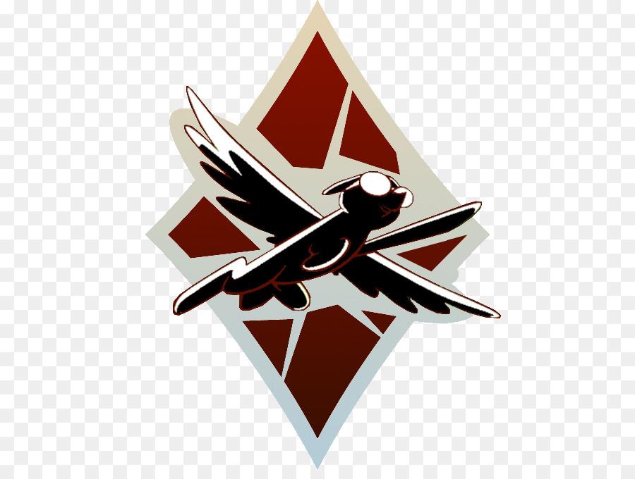 Spitfire Logo png download.