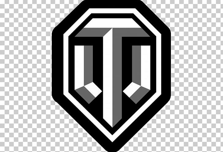 World Of Tanks Video Games Minecraft War Thunder PNG.