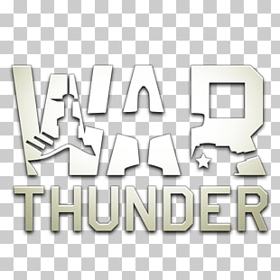 136 War Thunder PNG cliparts for free download.