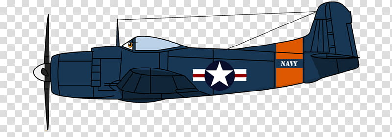 Cartoon Airplane, Aircraft, Warbird, Media Limited, Wing.