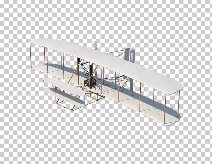 Table Aircraft YouTube Warbird Garden Furniture PNG, Clipart.