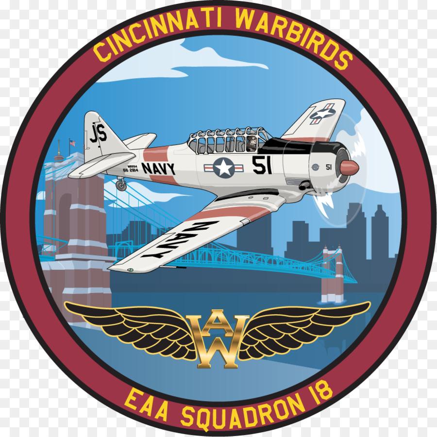 Cincinnati clipart Cincinnati Municipal Airport Yankee Air.
