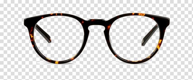 Sunglasses Eyeglass prescription Lens Warby Parker, glasses.