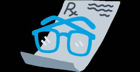 How to get a prescription.
