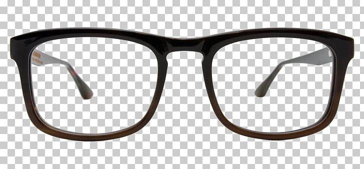 Sunglasses Warby Parker Optics Eyeglass Prescription PNG.