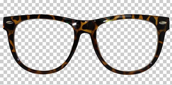 Sunglasses Goggles Warby Parker Eyeglass Prescription PNG.