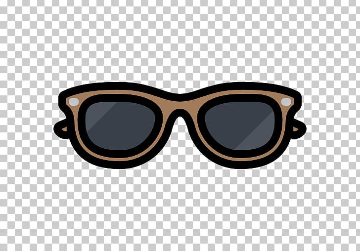Goggles Sunglasses Warby Parker PNG, Clipart, Airport.