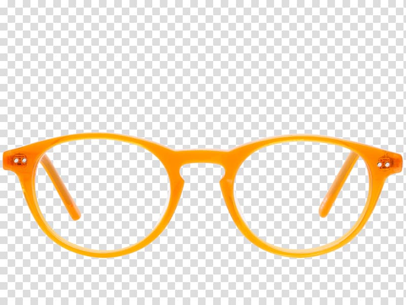 Sunglasses Warby Parker Eyeglass prescription Progressive.