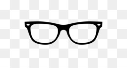 Warby Parker PNG and Warby Parker Transparent Clipart Free.