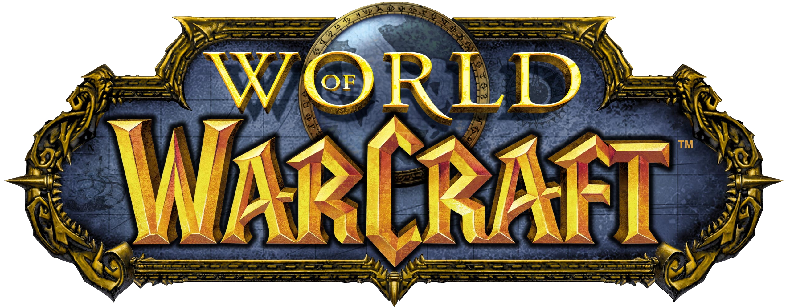World of Warcraft.