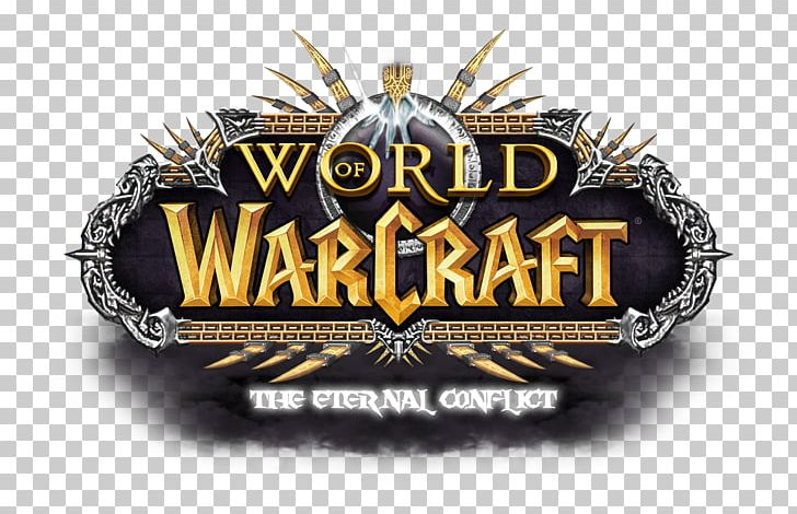 World Of Warcraft: Cataclysm Logo Video Games Play Games.