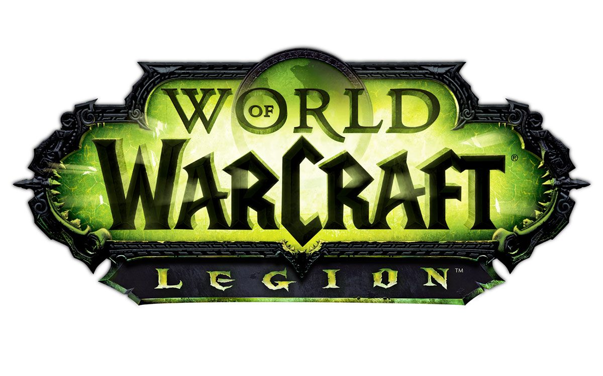 Pin by Jacqui Queli on World of Warcraft in 2019.