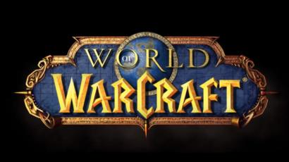Warcraft fans\' fury at Blizzard over server closure.