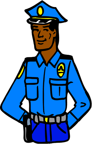 Free Prison Guard Cliparts, Download Free Clip Art, Free.