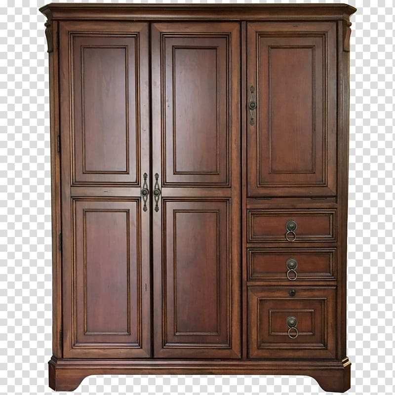 Table Armoires & Wardrobes Furniture Cupboard Cabinetry.