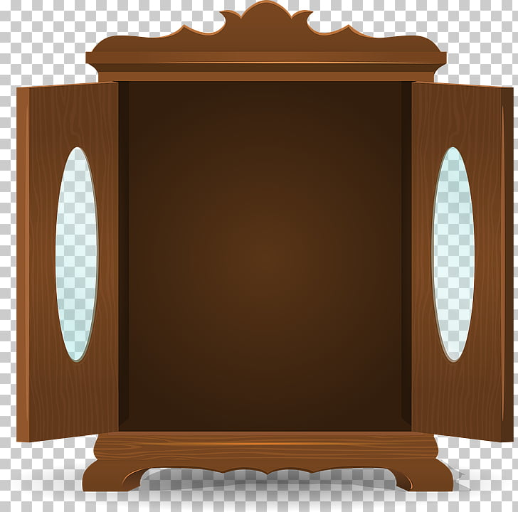 Pantry Wardrobe Cupboard , Cupboard PNG clipart.