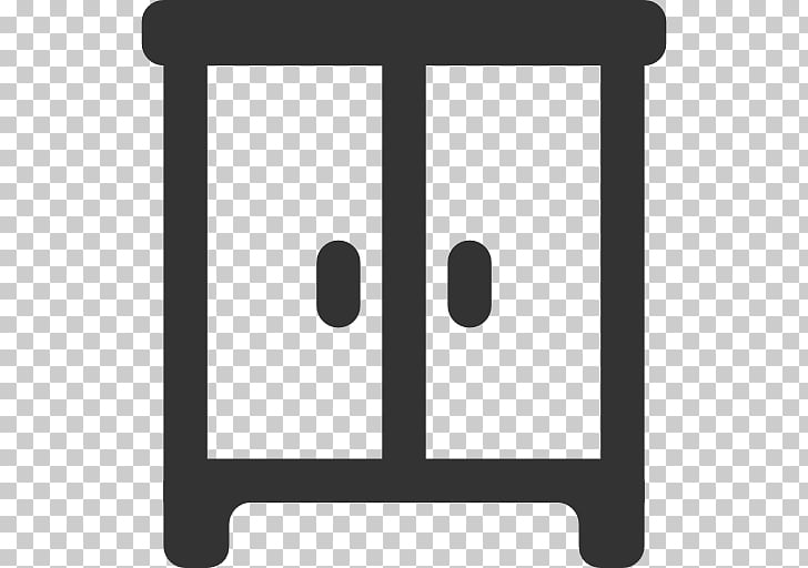 Bedside Tables Computer Icons Armoires & Wardrobes Bedroom.
