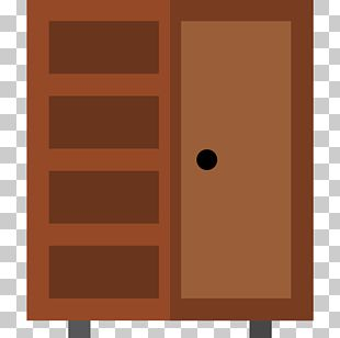 Cupboard Top View PNG Images, Cupboard Top View Clipart Free.