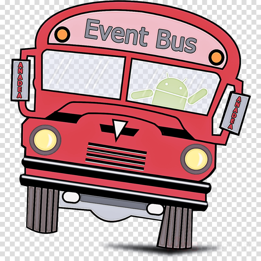 transport vehicle car truck driver bus driver clipart.