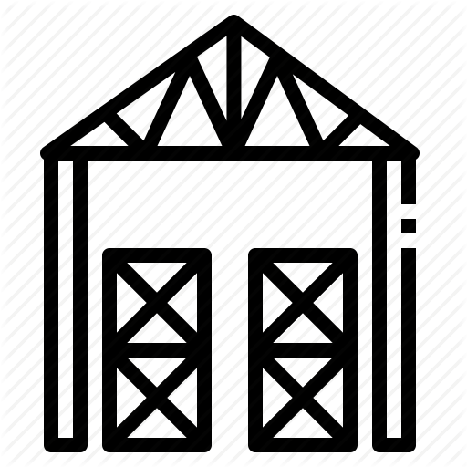 \'Building outline\' by ZIRSOLOSTUDIO.